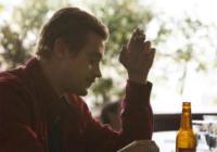 Boyd Holbrook - Bogota - Narcos, è ufficiale: la terza stagione online a settembre