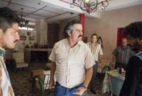Wagner Moura - Bogota - Narcos, è ufficiale: la terza stagione online a settembre