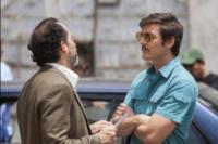Pedro Pascal - Bogota - Narcos, è ufficiale: la terza stagione online a settembre