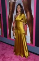 Jada Pinkett Smith - Los Angeles - 13-07-2017 - Jada Pinkett-Smith, è tutto oro ciò che luccica