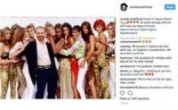 Gianni Versace moriva 20 anni fa: il ricordo della moda