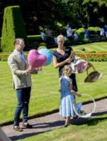 Principessa Victoria di Svezia, Principe Daniel di Svezia - Borgholm - 15-07-2017 - Principessa Victoria di Svezia, buon compleanno!