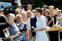 Principessa Victoria di Svezia - Borgholm - 15-07-2017 - Principessa Victoria di Svezia, buon compleanno!