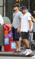 Leonardo DiCaprio - New York - 15-07-2017 - Volete sapere che mutande porta Leonardo DiCaprio? Queste!