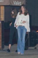 Kaia Gerber, Cindy Crawford - Malibu - 15-07-2017 - Cindy Crawford-Kaia Gerber, più bella la madre o la figlia?