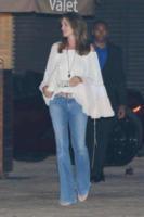 Cindy Crawford - Malibu - 15-07-2017 - Cindy Crawford-Kaia Gerber, più bella la madre o la figlia?