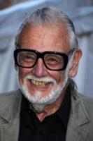 George A. Romero - Toronto - 12-09-2009 - È morto il regista George A. Romero, il padre degli zombie