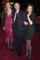 Martin Landau - Hollywood - 16-07-2017 - Morto Martin Landau, premio Oscar per Ed Wood