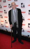 Martin Landau - Beverly Hills - 07-02-2011 - Morto Martin Landau, premio Oscar per Ed Wood