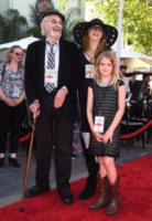 Martin Landau - Hollywood - 08-09-2016 - Morto Martin Landau, premio Oscar per Ed Wood