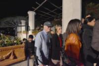 Alejandra Silva, Richard Gere - Ravello - 16-07-2017 - Richard Gere di nuovo padre a 69 anni! La moglie è incinta