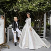 Miranda Kerr - Los Angeles - 14-02-2016 - Bianca Balti sposa in D&G: è suo l'abito più bello dell'anno?