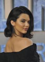 Kendall Jenner - Los Angeles - 18-07-2017 - I 15 profili Instagram più visti, sul podio c'è l'Italia