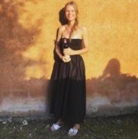 Gwyneth Paltrow - Città di Castello - 18-07-2017 - Gwyneth Paltrow, ottovolante Goop, non solo candele alla vagina