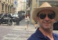 Hugh Jackman - Firenze - 18-07-2017 - I lavori umili delle star prima di ottenere la fama