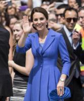 Catherine, Kate Middleton - Berlino - 19-07-2017 - Kate Middleton in topless: ecco la sentenza contro Closer