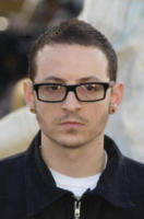 Chester Bennington - Los Angeles - 07-05-2003 - Lutto nella musica, suicida Chester Bennington dei Linkin Park