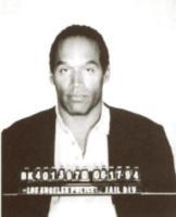 O.J. Simpson - 02-09-2004 - O.J. Simpson torna libero dopo nove anni in carcere