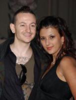 Chester Bennington - Los Angeles - 21-11-2006 - Lutto nella musica, suicida Chester Bennington dei Linkin Park