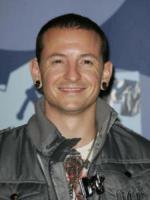 Chester Bennington - Hollywood - 07-09-2008 - Lutto nella musica, suicida Chester Bennington dei Linkin Park