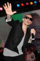 Chester Bennington - Hollywood - 15-04-2010 - Lutto nella musica, suicida Chester Bennington dei Linkin Park
