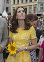 Kate Middleton - Heidelberg - 20-07-2017 - Kate Middleton in topless: ecco la sentenza contro Closer