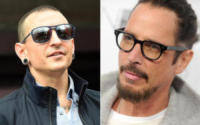 Chris Cornell, Chester Bennington - Los Angeles - 20-07-2017 - La lettera di Chester Bennington all'amico Chris Cornell