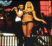 Britney Spears - Las Vegas - 09-09-2007 - Britney Spears aprirà gli MTV Video Music Awards.
