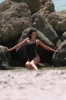 Anne de Paula - Miami Beach - 22-07-2017 - Dal Brasile con furore, l'ascesa di Anna De Paula