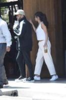 The Weeknd, Selena Gomez - Los Angeles - 23-07-2017 - The Weeknd-Selena Gomez, l'amore va a gonfie vele