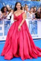 Rihanna - Londra - 24-07-2017 - Rihanna vende casa: una reggia da 2,85 milioni di dollari