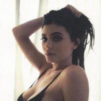 Kylie Jenner - Hollywood - 09-02-2017 - Kristen Stewart finisce nella rete degli hacker