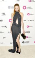 Andreja Pejic - West Hollywood - 01-03-2016 - Chi lo indossa meglio, Taylor Swift o Andreja Pejic?