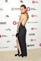 Andreja Pejic - Los Angeles - 28-02-2016 - Chi lo indossa meglio, Taylor Swift o Andreja Pejic?