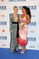 Cara Delevingne, Rihanna - Saint-Denis - 25-07-2017 - Rihanna bellissima e formosa: verrà ancora criticata?