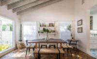 Lena Headey - Los Angeles - 26-07-2017 - La vera casa della Regina Cersei? Vi ci facciamo entrare noi