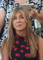 Jennifer Aniston - Hollywood - 26-07-2017 - I lavori umili delle star prima di ottenere la fama