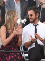 Justin Theroux, Jennifer Aniston - Hollywood - 26-07-2017 - Justin Theroux sta per tornare in tv... con Emma Stone!