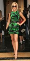 Victoria Beckham - New York - 10-09-2007 - Keira Knightley è la più bella del 2007