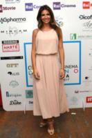 Alessia Ventura - Maratea - 30-07-2017 - Pippo Inzaghi: il suo unico amore è sempre lei