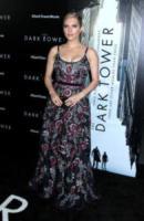 Katheryn Winnick - New York - 31-07-2017 - La Torre Nera: Matthew McConaughey è il cattivo di Stephen King