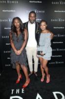 Idris Elba - New York - 01-08-2017 - La Torre Nera: Matthew McConaughey è il cattivo di Stephen King