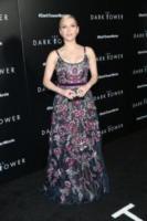 Katheryn Winnick - New York - 01-08-2017 - La Torre Nera: Matthew McConaughey è il cattivo di Stephen King