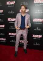Lew Temple - Hollywood - 01-08-2017 - Halle Berry mimetica per Kidnap: sul red carpet come in guerra!