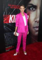 Peta Murgatroyd - Hollywood - 01-08-2017 - Halle Berry mimetica per Kidnap: sul red carpet come in guerra!