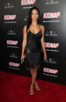 Draya Michele - Hollywood - 01-08-2017 - Halle Berry mimetica per Kidnap: sul red carpet come in guerra!