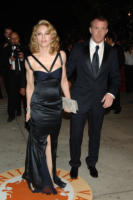 Guy Ritchie, Madonna - West Hollywood - 25-02-2007 - Finisce il matrimonio di Madonna