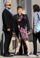 Elizabeth Moss - Los Angeles - 31-07-2017 - Mad Men 10 anni dopo: cosa fanno oggi le donne di Don Draper