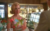 Mad Men, Mad Men Cast, January Jones - 02-08-2017 - Mad Men 10 anni dopo: cosa fanno oggi le donne di Don Draper