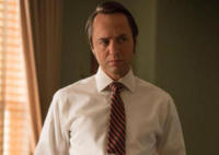 Mad Men, Vincent Kartheiser, Mad Men Cast - 02-08-2017 - Mad Men 10 anni dopo: cosa fanno oggi le donne di Don Draper